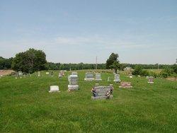 Brown-Chapman Cemetery