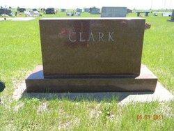 Lucile Ruth <i>Hanson</i> Clark