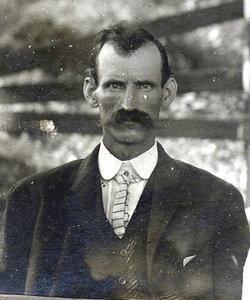 William Floyd Billips