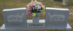 Betty S. Edwards