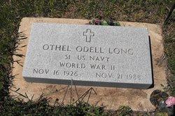 Othel O'Dell Long