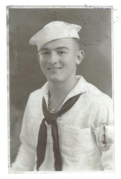 Arthur L Lantiegne