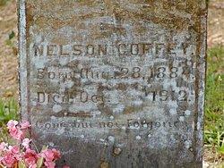 Nelson Coffey