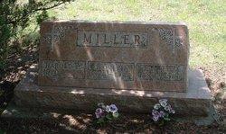 Harold L. Miller