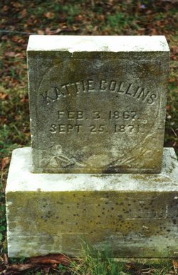 Kattie Collins