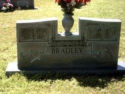 Juanita Bradley