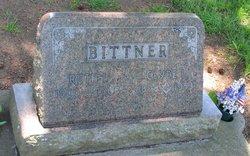 Clyde L. Bittner