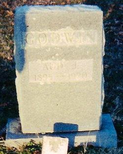 Aud Jefferson Godwin