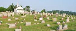 Fairview Methodist Church Cemetery