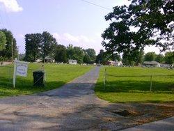 Assumption Cemetery