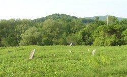 Cornell Family Cemetery
