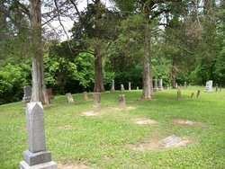 New Frankfort Cemetery