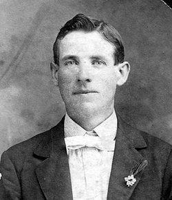 William L. Will Compton