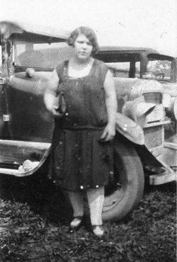 Virginia L. Probst