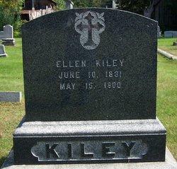 Ellen Kiley
