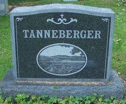 Agnes <i>Klein</i> Tanneberger
