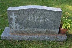 Helen <i>Montville</i> Turek