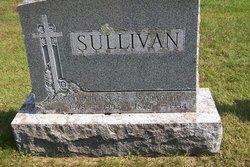 Cornelius J Sullivan