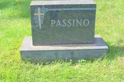 Edward C Passino