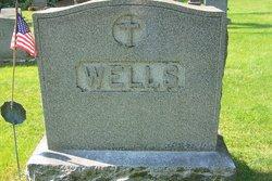 Mary T. <i>Ryan</i> Wells