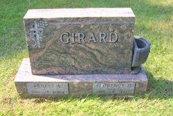 Ernest Girard
