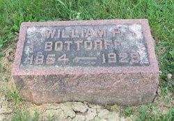 William P. Bottorff