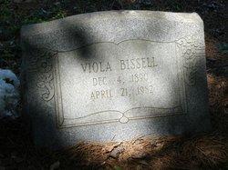 Viola Bissell