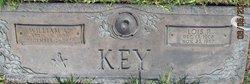Lois Eva <i>Putman</i> Key