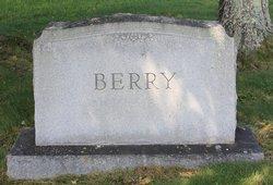 A Berry