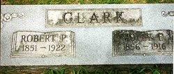 Robert Porter Clark
