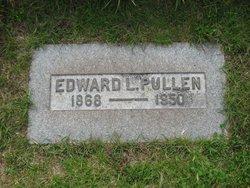 Edward L. Ed Pullen