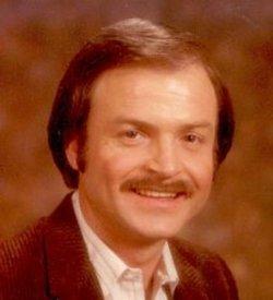 Pat Hoffmaster