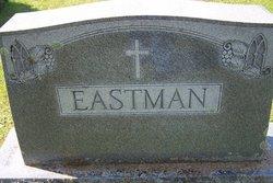 George Henry Eastman