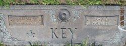 William Alexander Bill Key