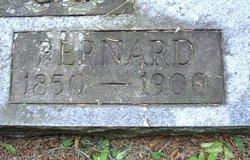 Bernard Hastings