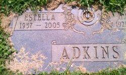 Estella Adkins