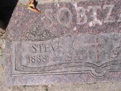 Steve C Sobtzak