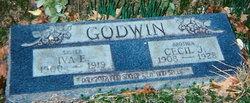 Iva Estelle Godwin