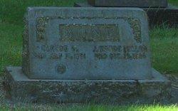 Claude R. Bone