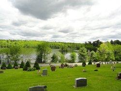 Saint Vincent De Paul Catholic Cemetery