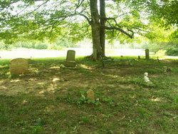 Hambrick Cemetery