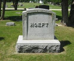 John C. Hoeft