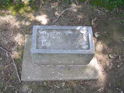 William F Bailey