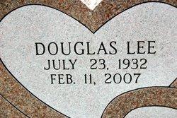 Douglas Lee Ryburn