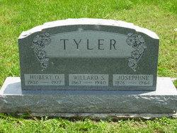 Willard S. Tyler