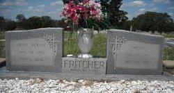 Walter Fritcher