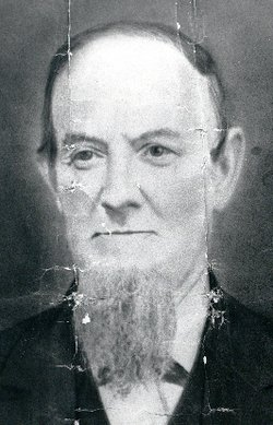 Charles Alloway