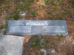 Alice Adele <i>Bishop</i> Jones