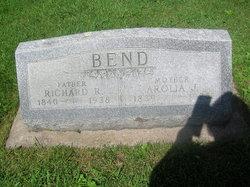 Richard Bend