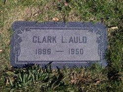 Clark Leon Auld